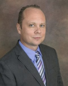 Dr. Ivan Antonevich Interventional Pain Management