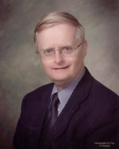 Find an Endocrinologist near Utica, NY » Slocum Dickson