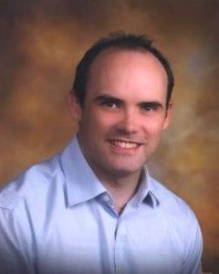 Dr. John Sullivan Orthopaedic/ Total Joint, Sports Medicine, Orthopaedics Department Chair