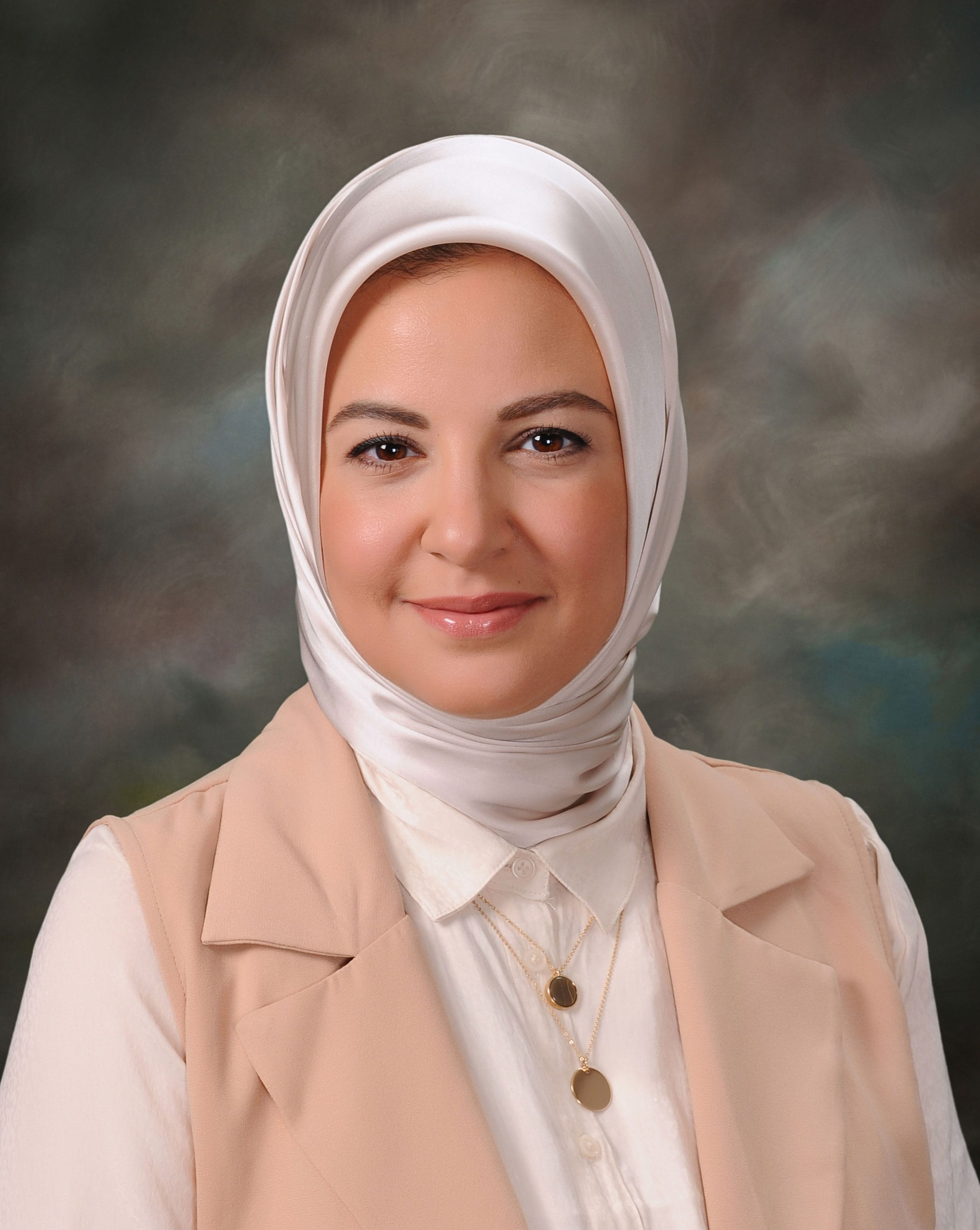 Dr. Abdelwahab Family Practice